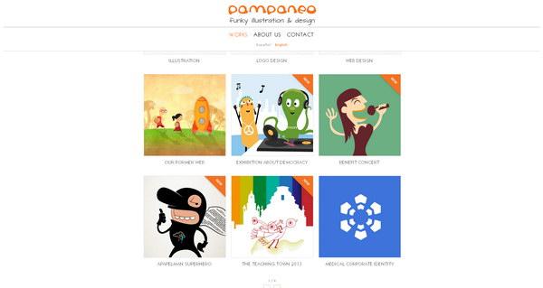 illustration websites 6
