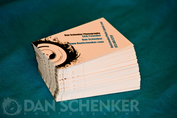 photographer business cards 40