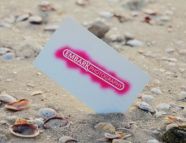 photographer business cards 44
