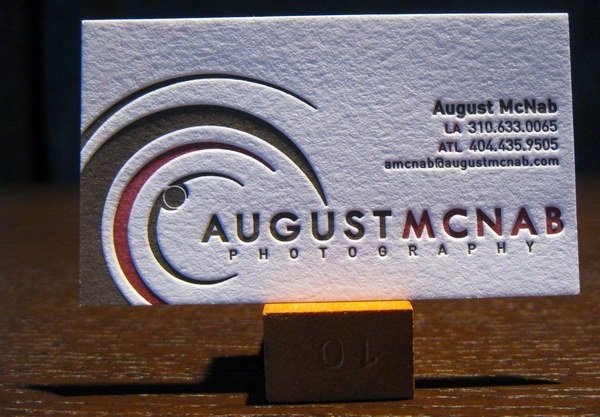 photographer business cards 46