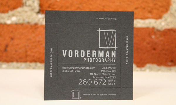 photographer name card 33