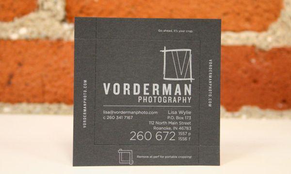 photographer name card 33