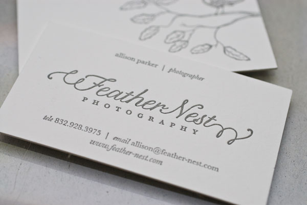 photographer name card 36