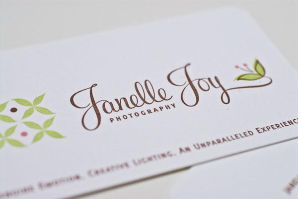 photographer name card 37