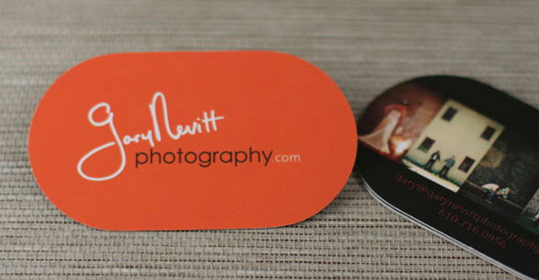 photography business card designs 12