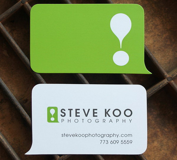 photography business cards 55