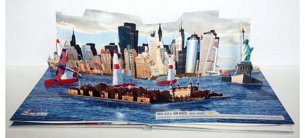 3d popup brochure idea 52