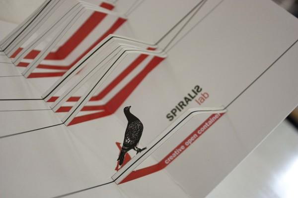 pop up brochure design 14