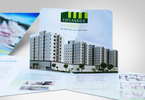popup brochure 33