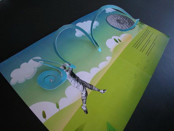 popup brochure 35