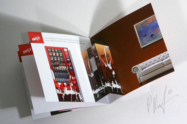 popup brochure idea 44