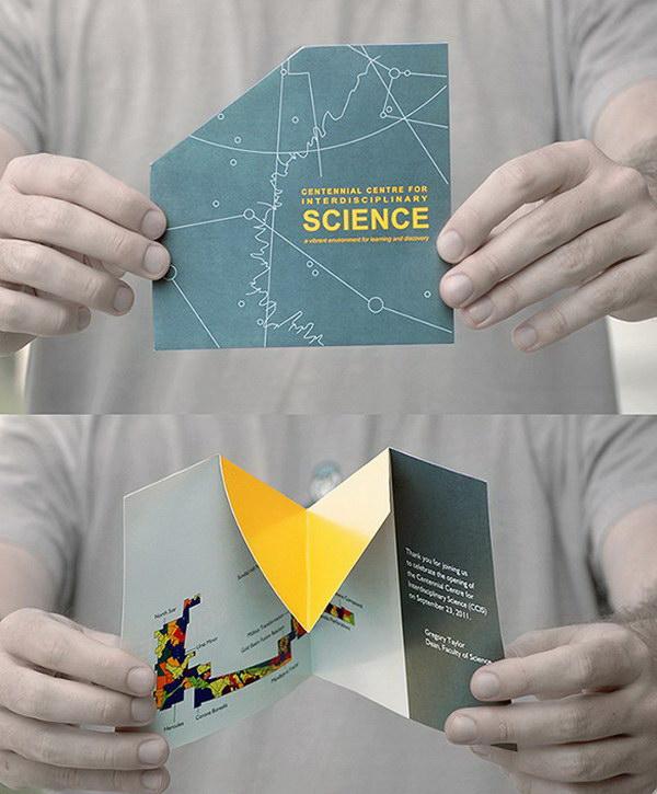popup brochure idea 46