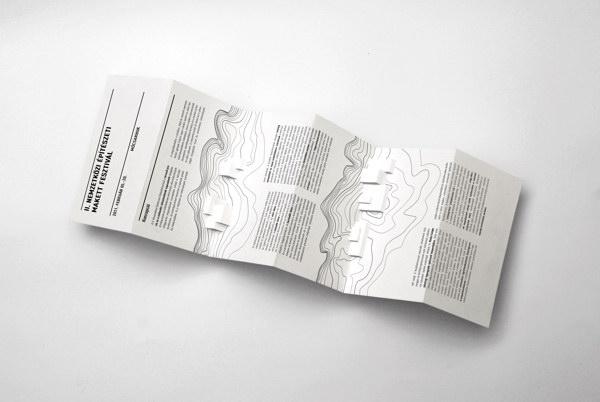 popup brochure idea 47