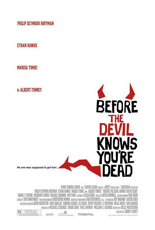 before the devil knows youre dead 25