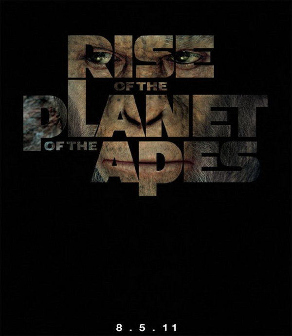 rise of the planet of the apes 14