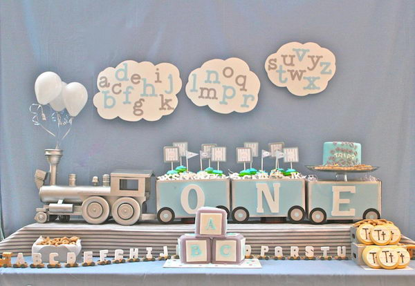 alphabet-train-baby-shower-31