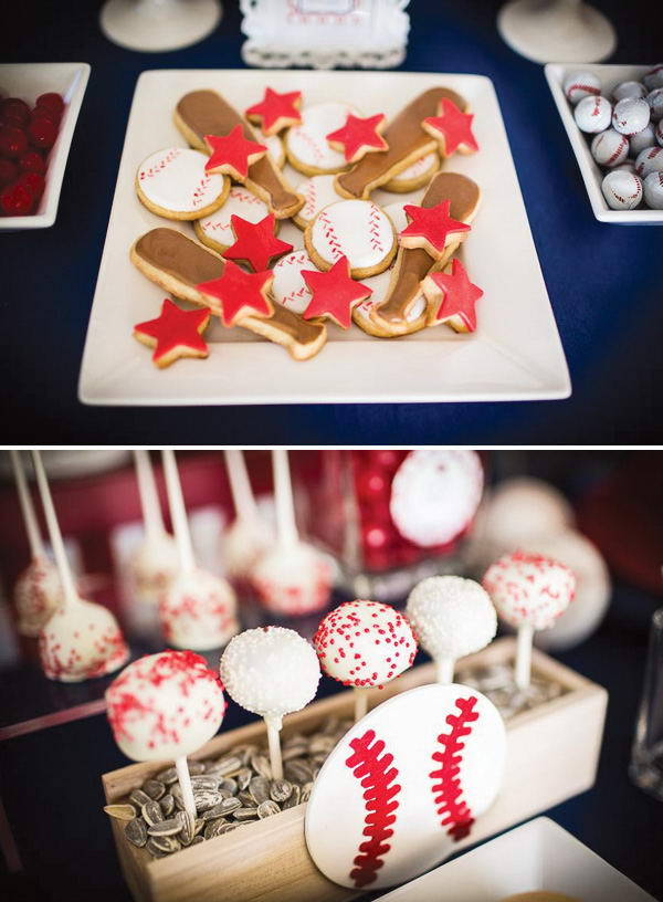 baseball-baby-shower-for-boy-22