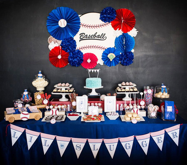 baseball-baby-shower-for-boy-23