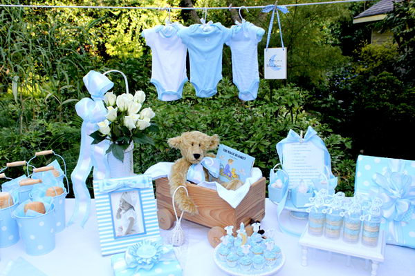 blue-moon-baby-shower-for-boy-37