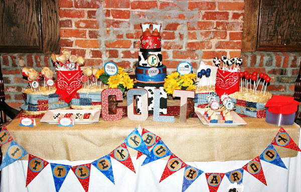 buckaroo-baby-shower-decoration-24