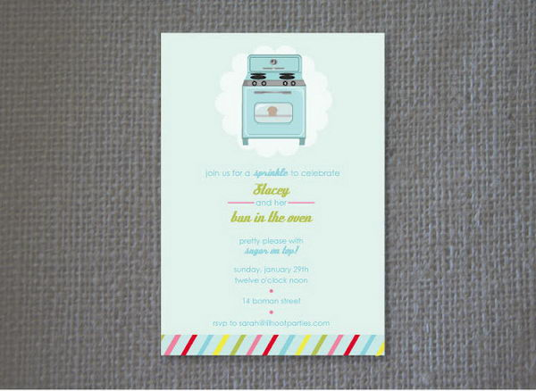 bun-in-the-oven-baby-shower-9