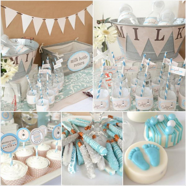 cookies-milk-baby-shower-party-29
