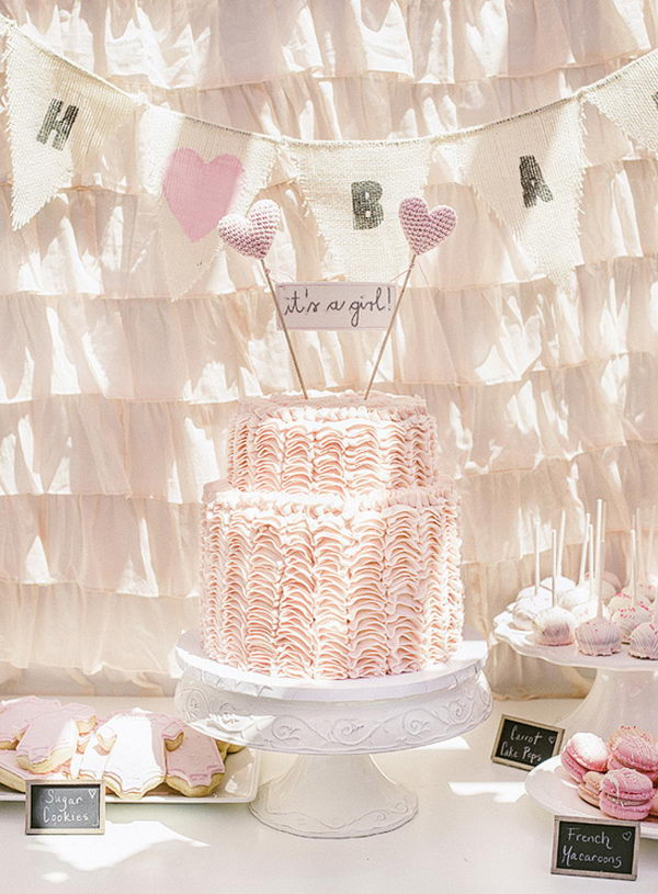gold-pink-baby-shower-for-girl-49