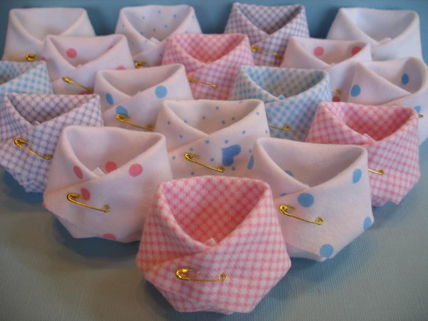 homemade-baby-shower-favors-36