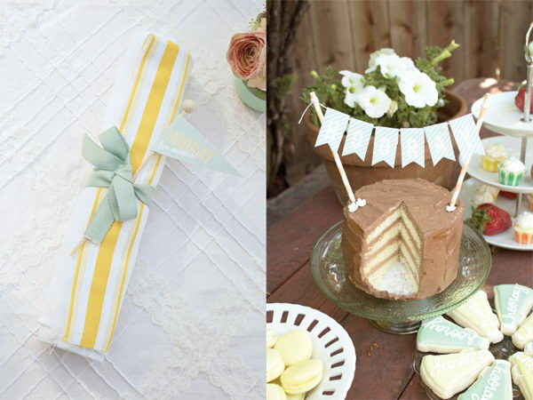 hooray-baby-shower-decoration-idea-14