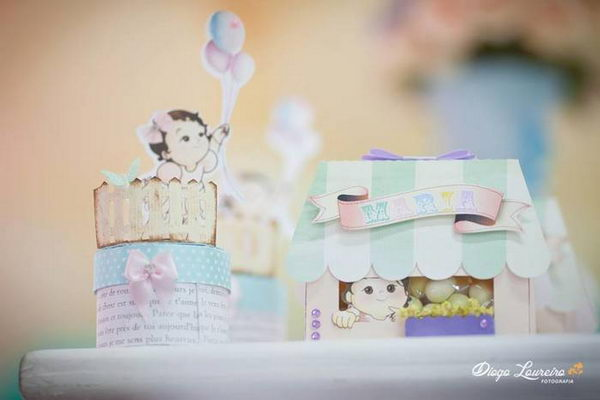 hot-air-balloon-baby-shower-30