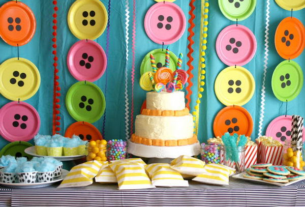 lala-loops-baby-shower-for-girls-33