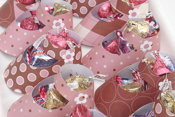 paper-shoes-for-girl-baby-shower-34