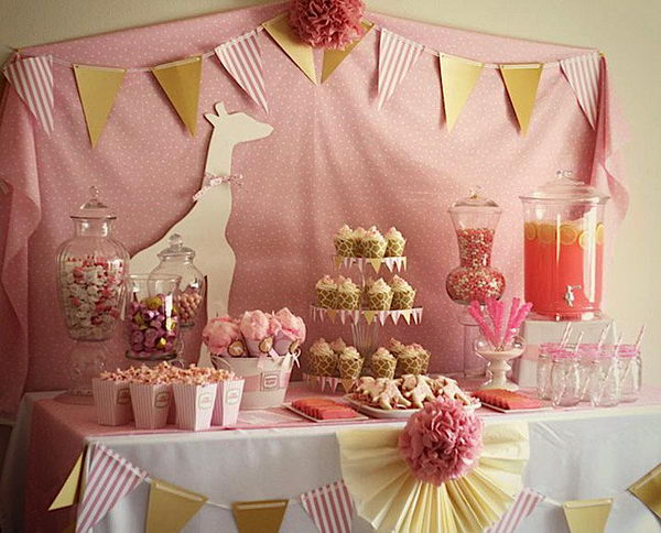 pink-giraffe-decoration-idea-54