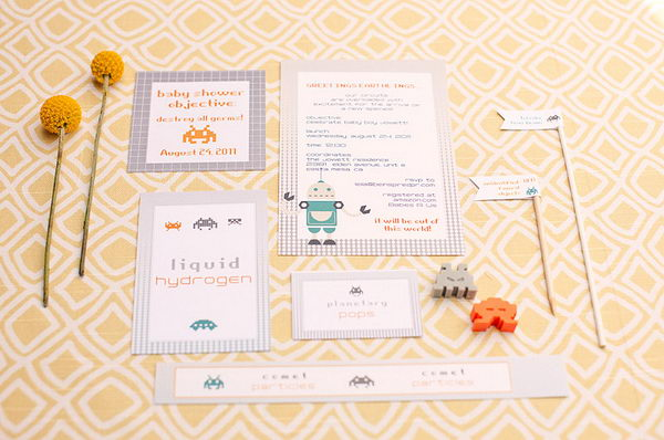 robot-baby-shower-idea-3