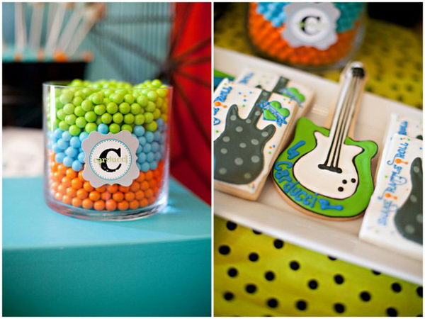 rock-star-baby-shower-for-boy-43