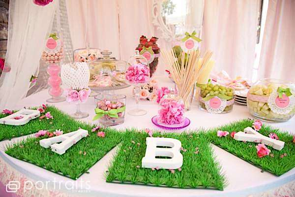 shabby-garden-girl-baby-shower-50