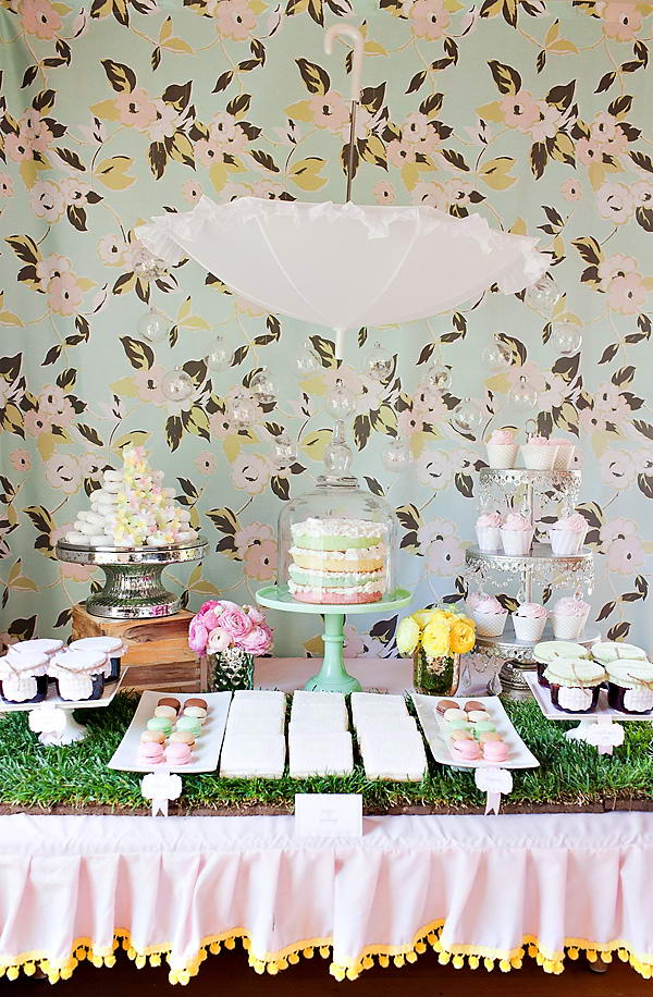 spring-baby-shower-for-girl-46
