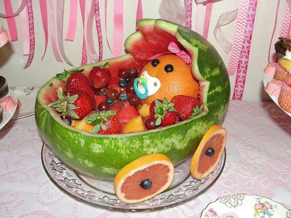 watermelon-baby-shower-idea-1