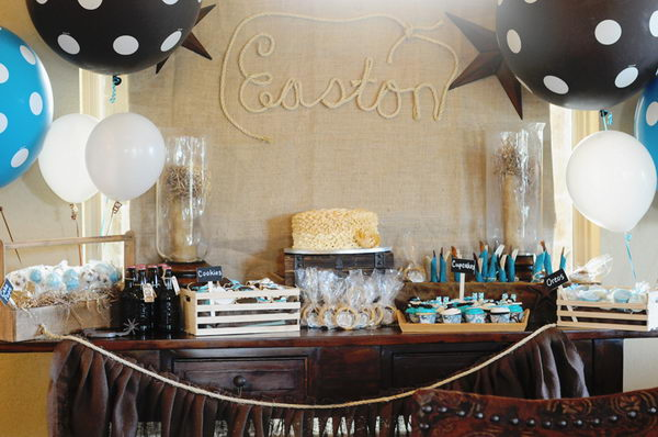 western-cowboy-baby-shower-party-5