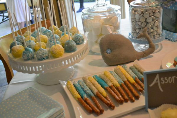 whale-baby-shower-for-boy-39