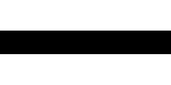 adine kirnberg cursive font 37
