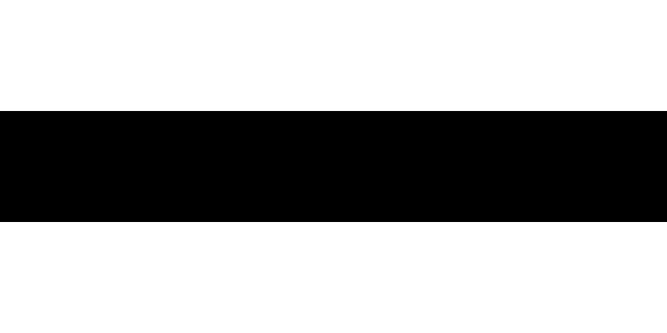 freebooter script 36