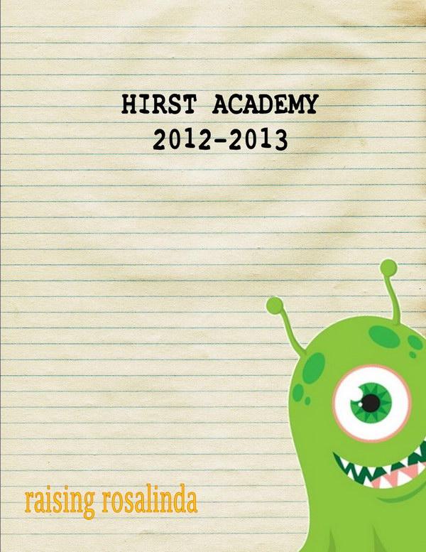 diy-yearbook-idea-50