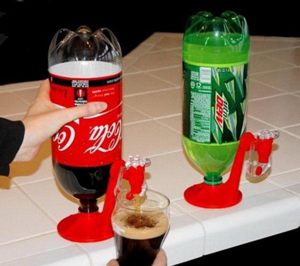 coca-cola-drink-dispenser-24