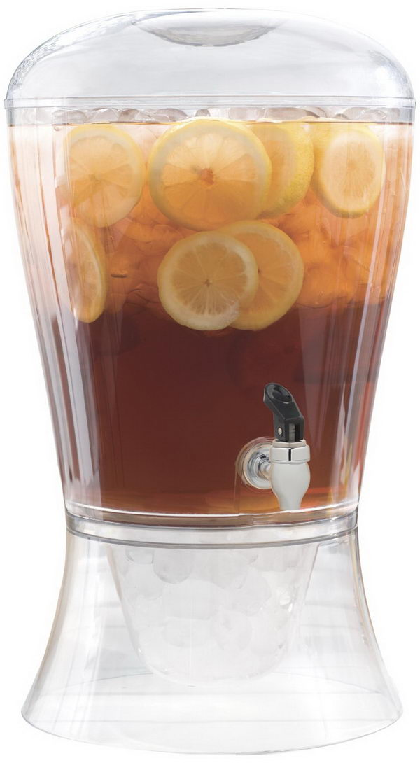creative-beverage-dispenser-10