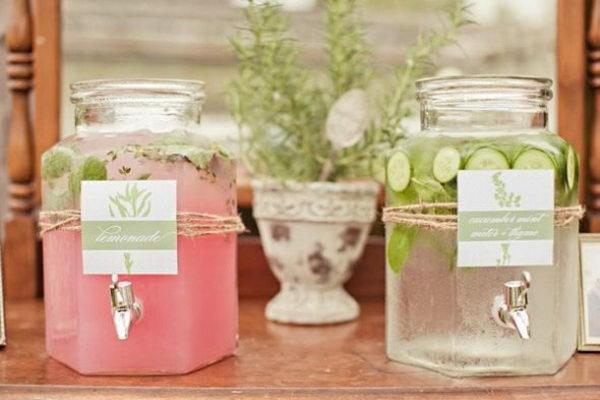 diy-mason-jar-drink-dispenser-12