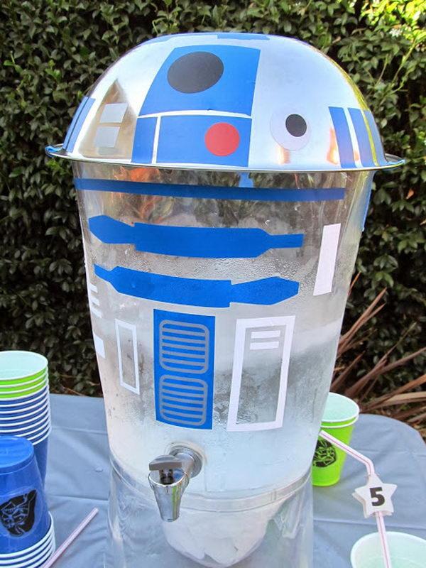 diy-robot-drink-dispenser-29