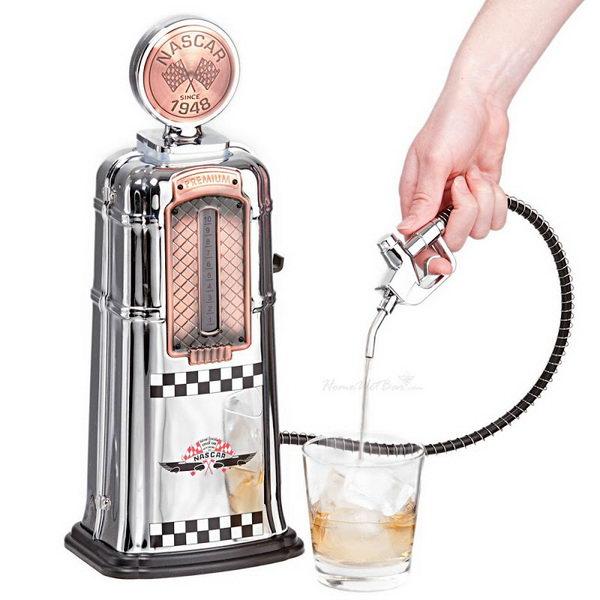 gas-pump-liquor-dispenser-27
