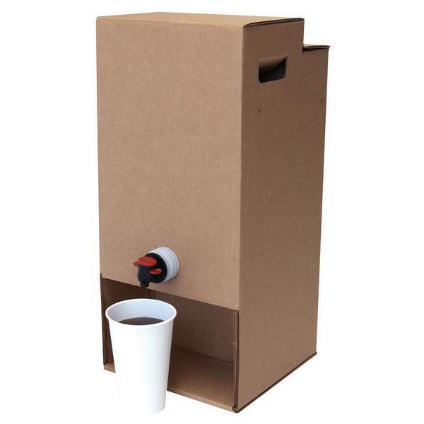 kraft-catering-beverage-dispenser-16