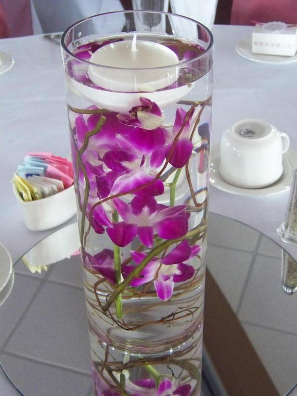 centerpieces-flower-idea-22